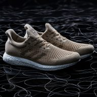 "Adidas' latest Futurecraft trainers ""achieve an unrivalled level of sustainability"""