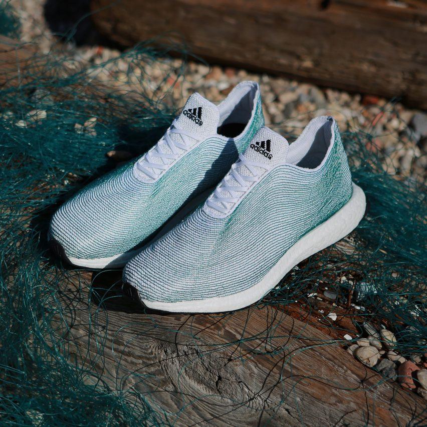 adidas-ocean-plastic-trainers-parley_dezeen_sq