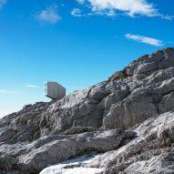 alpine-shelter-ofis-architecture-slovenia_dezeen_2364_col_0