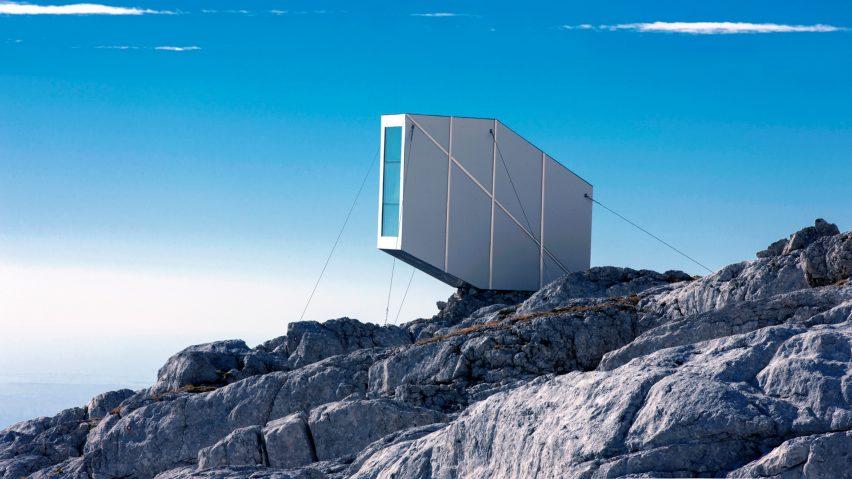 alpine-shelter-ofis-architecture-slovenia_dezeen_hero1