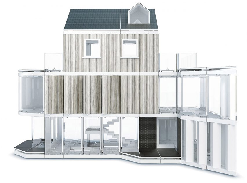 arckit-180-building-model-archtitecture-kit-extra_dezeen_2364_col_3