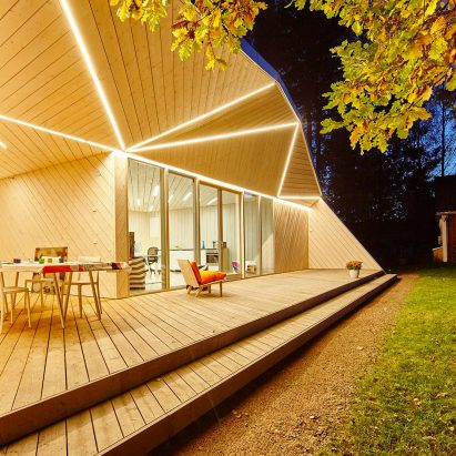 atelier-house-atelje-sotamaa-home-revisited-competition-helskini-design-week_dezeen_sq