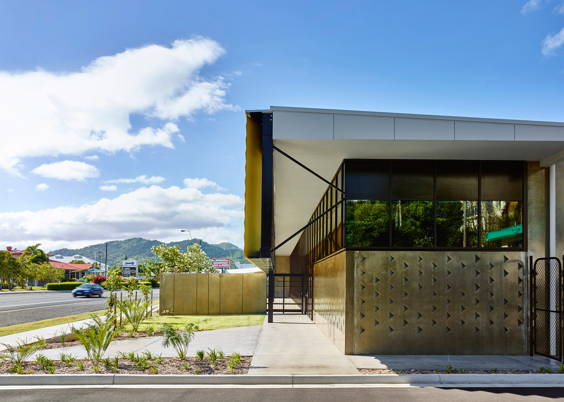 Australian Institute of Architects' 2016 National Architecture Awards 2016