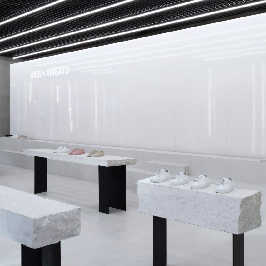 axel-arigato-london-store-christian-hallerod-fashion-boutiques-pinterest-dezeen-col