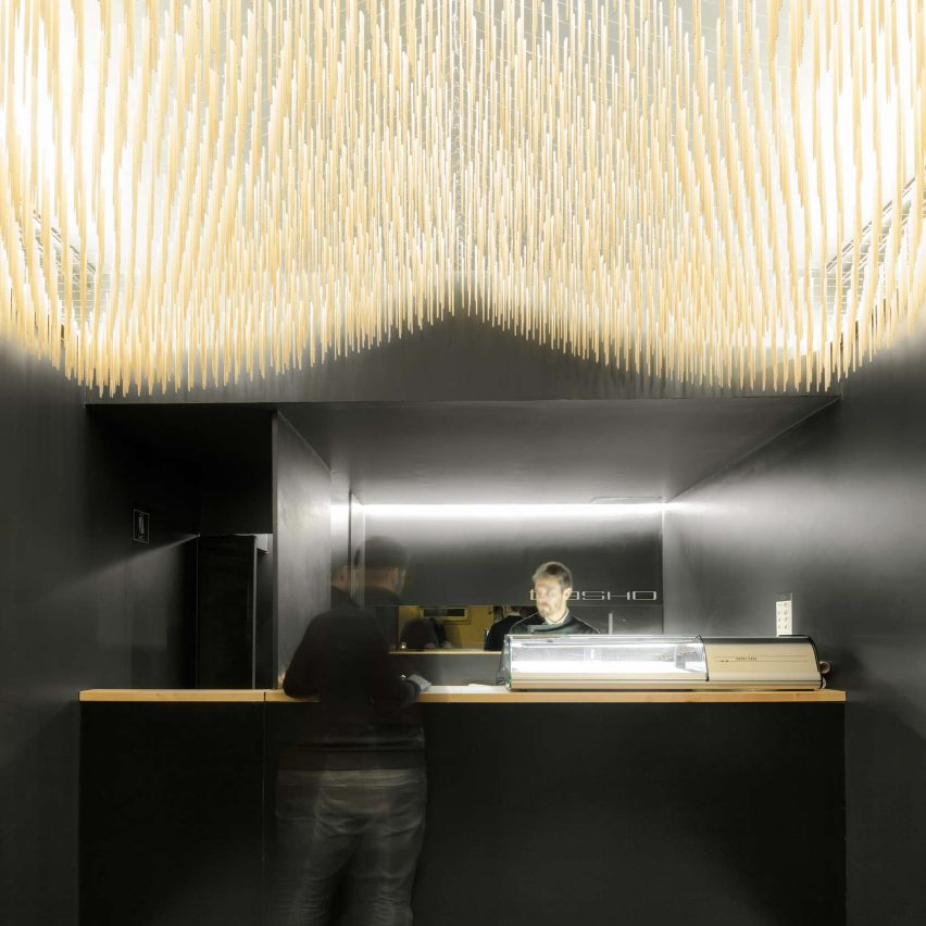 basho-sushi-house-restaurant-interior-design-paulo-merlini-gondomar-portugal-architizer-a-awards-sqa