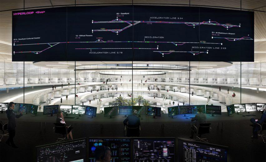 big-hyperloop-one-transport-vehicles_dezeen_2364_col_3