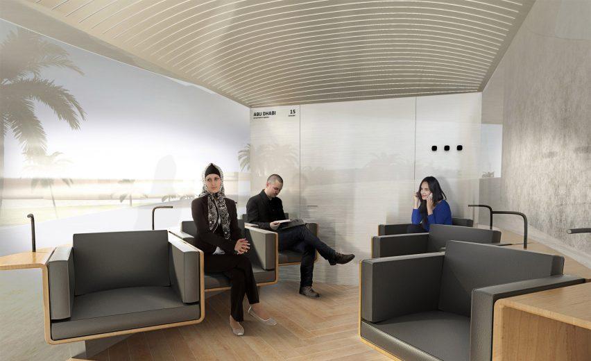 big-hyperloop-one-transport-vehicles_dezeen_2364_col_4