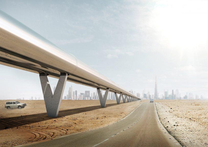big-hyperloop-one-transport-vehicles_dezeen_2364_col_7