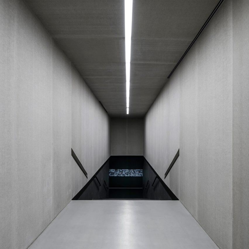 building-of-the-year-national-museum-szczcin-szczecin-poland-robert-konieczny-kwk-promes-world-architecture-festival_dezeen_sq