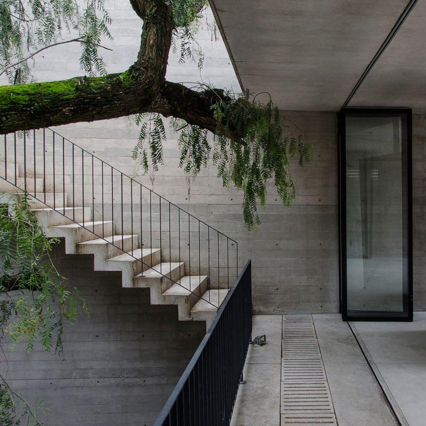 casa-bc-3archlab-concrete-interiors-dezeen-col