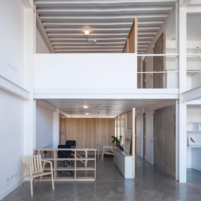 circus-ba-it-met-estudio-javier-agustin-rojas-minimalist-offices-roundup_dezeen_sq