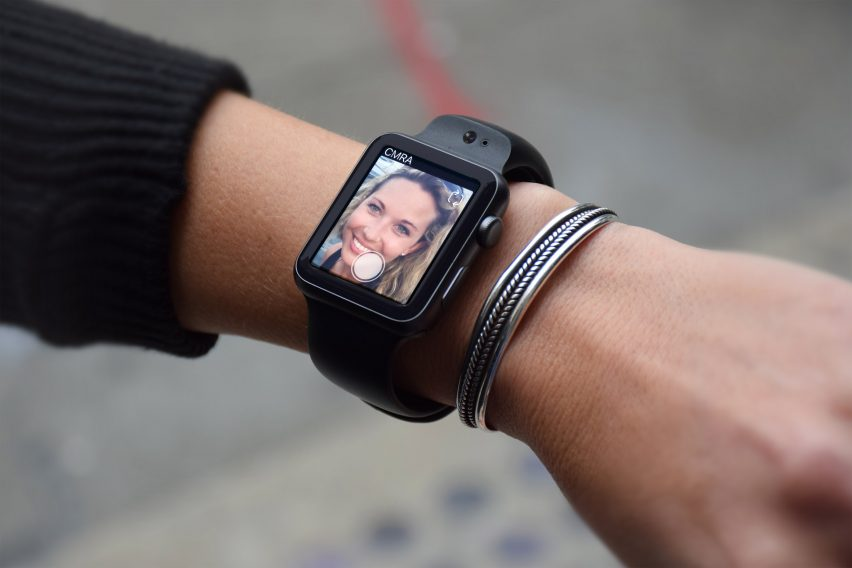 cmra-band-for-apple-watch-ideo-design-_dezeen_2364_col_0