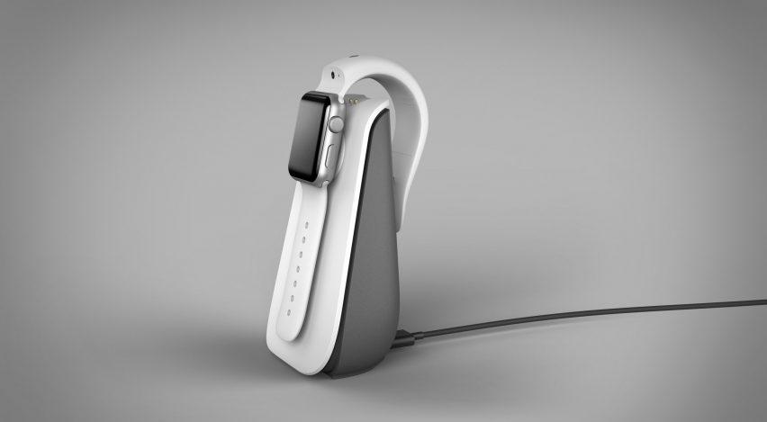 cmra-band-for-apple-watch-ideo-design-_dezeen_2364_col_1