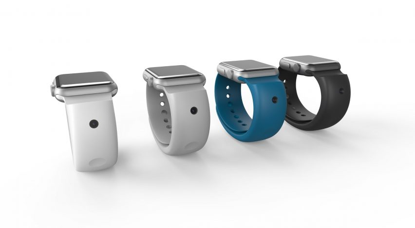cmra-band-for-apple-watch-ideo-design-_dezeen_2364_col_2