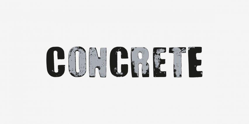 concrete-logo