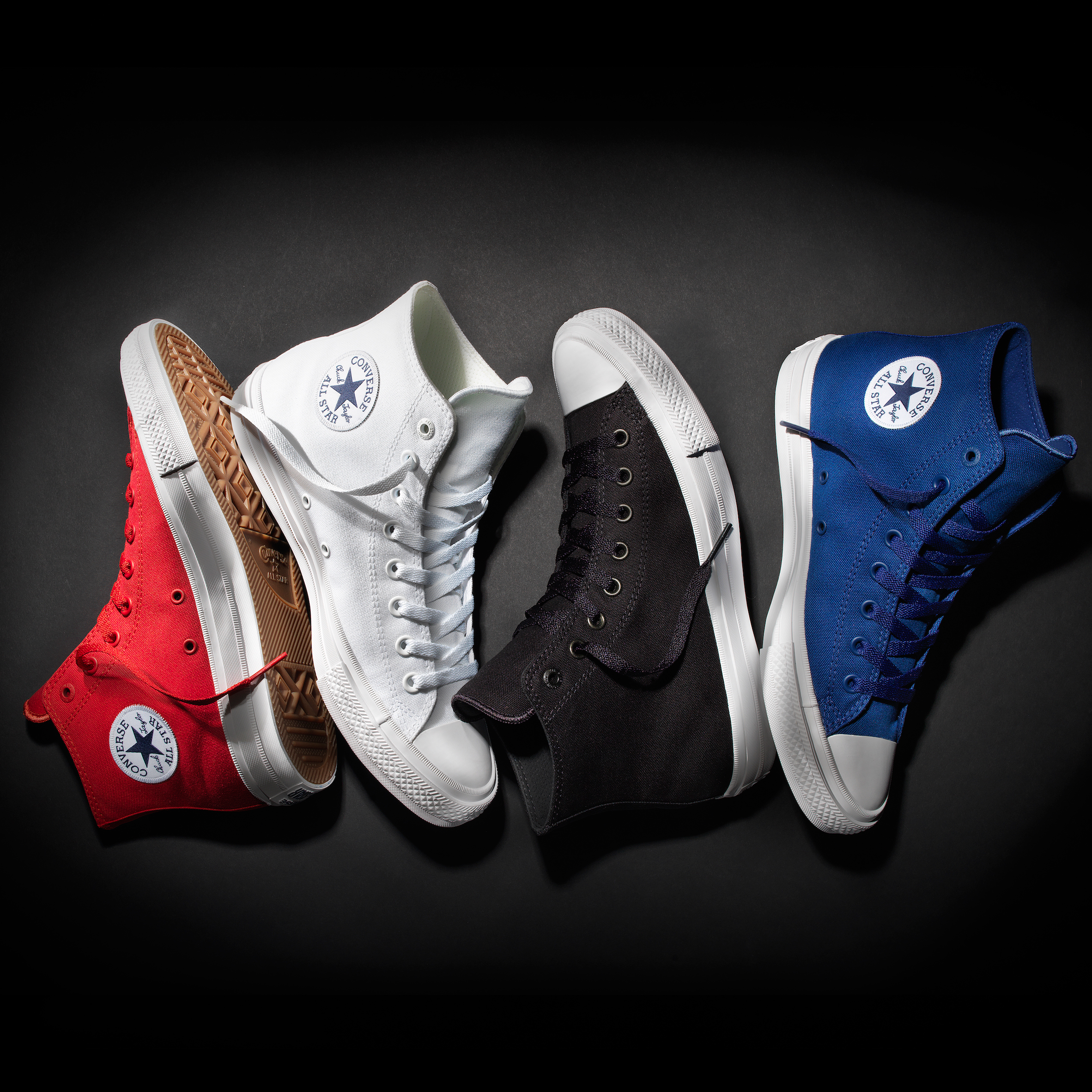 converse new release 2016