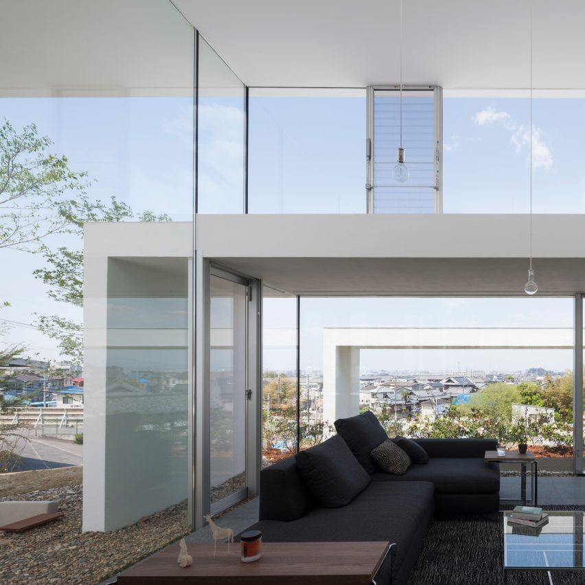 cosmic-house-uid-architects-lounge-roundup-pinterest-dezeen-col