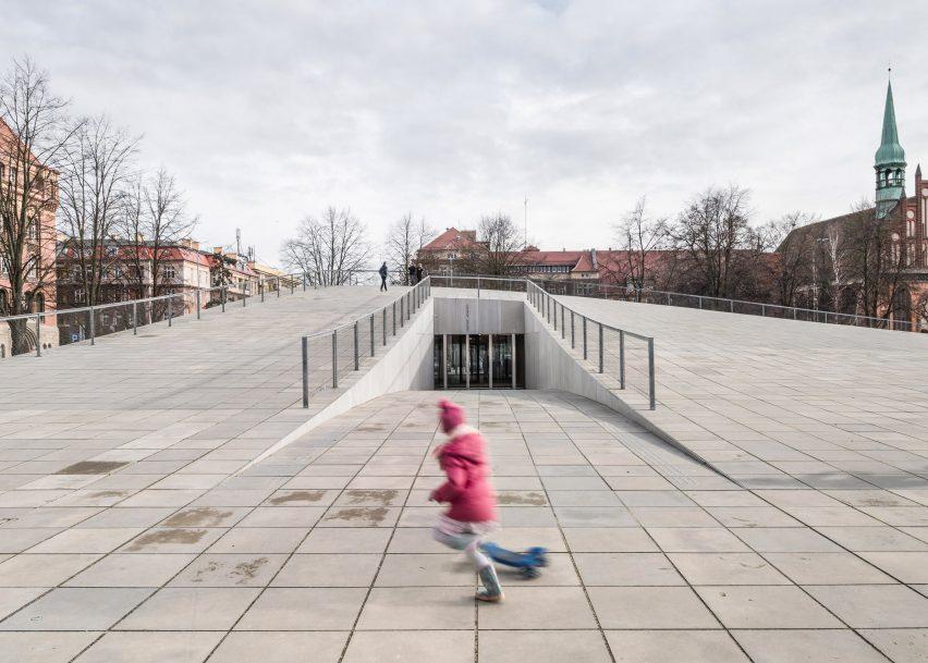 culture-national-museum-szczecin-dialogue-centre-przelomy-robert-konieczny-kwk-promes-world-architecture-festival_dezeen_2364_ss_0