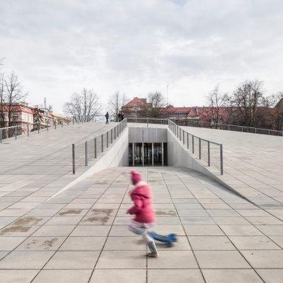 culture-national-museum-szczecin-dialogue-centre-przelomy-robert-konieczny-kwk-promes-world-architecture-festival_dezeen_sq
