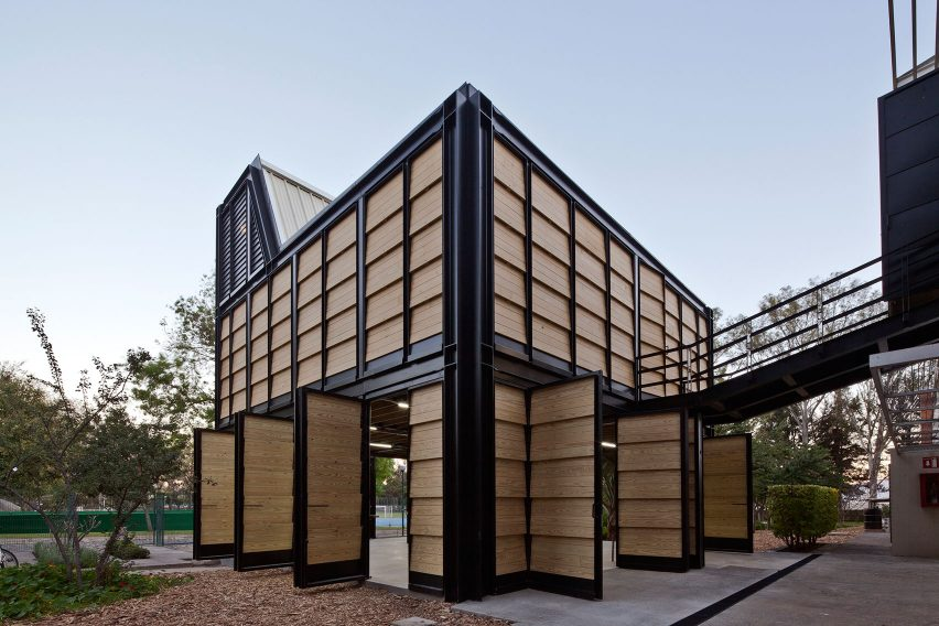 design-innovation-workshop-building-guadalajara-atelier-ars_dezeen