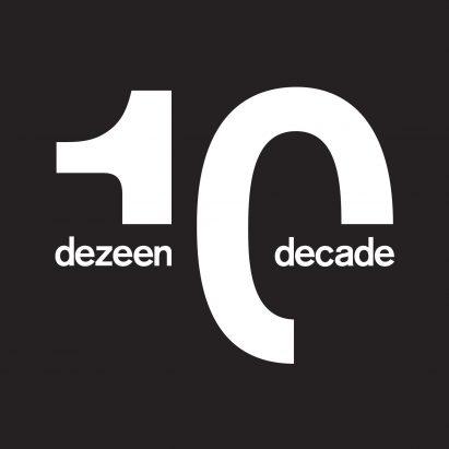 dezeen-decade-2364-sq