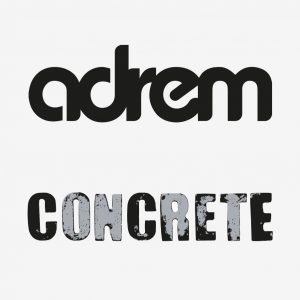 Dezeen Hot List partners: Adrem and Concrete