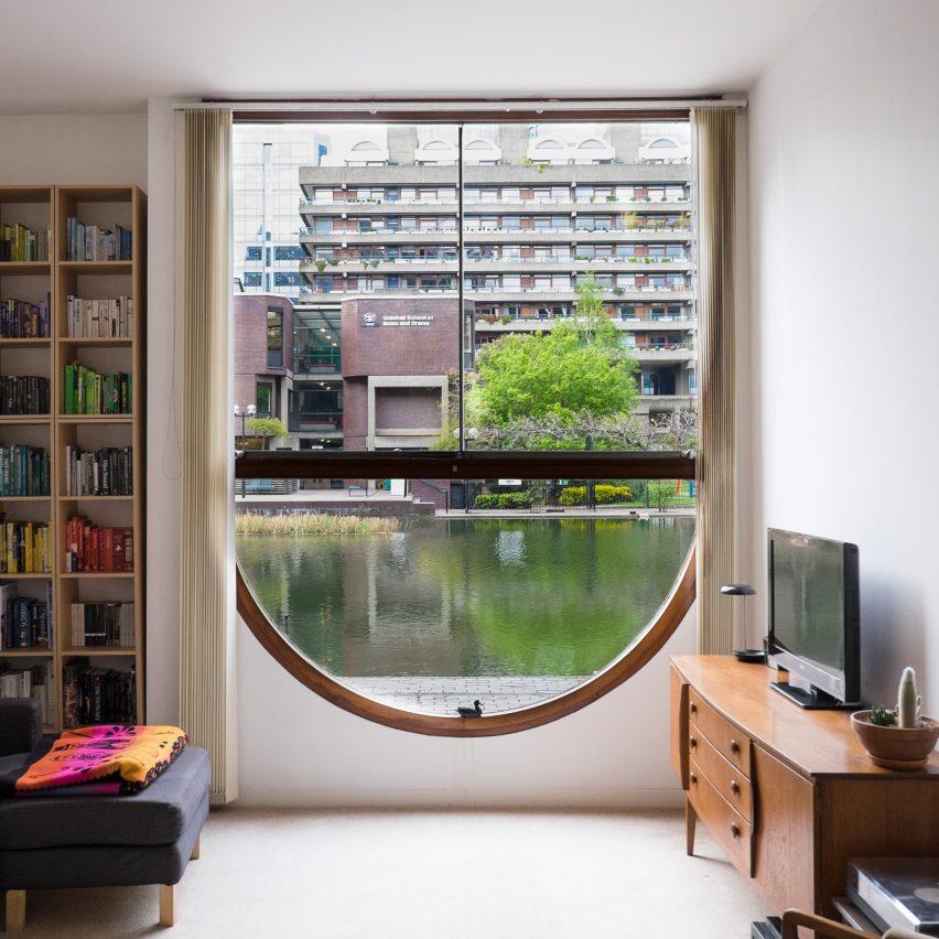 dezeen-mail-round-up-architecture-design-barbican-anton-rodriguez_dezeen_sq