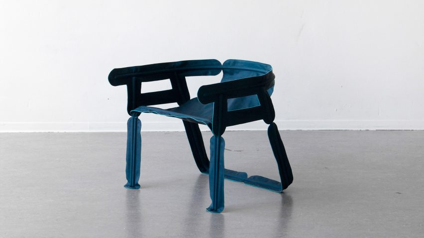 Eight Design Academy Eindhoven graduates to watch