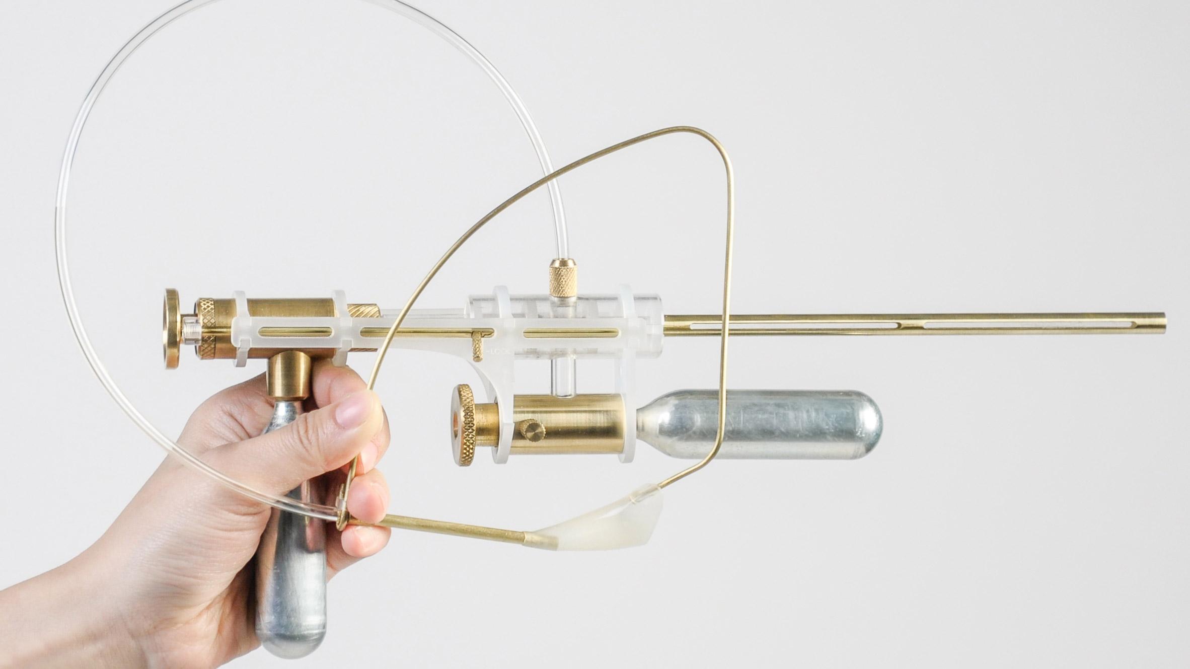 Eight Design Academy Eindhoven graduates to watch
