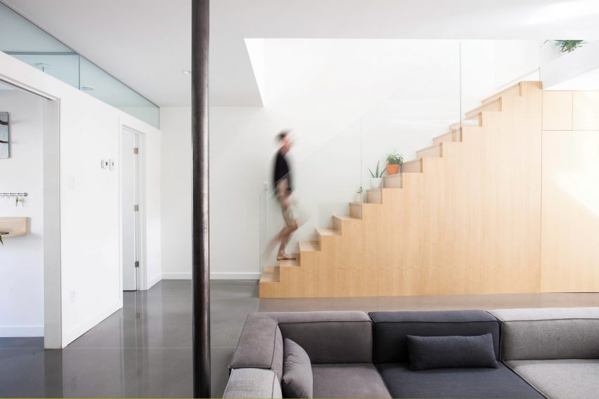 equinoxe-residence-appareil-architecture-residential-montreal-canada_dezeen_2364_col_10