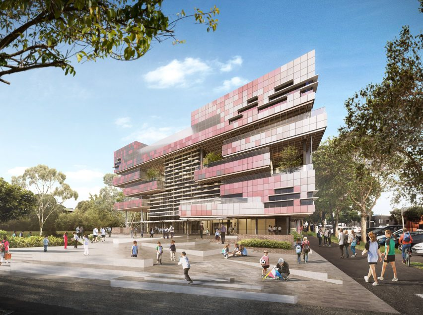 future-south-melbourne-primary-school-australia-hayball-world-architectur-festival_dezeen_2364_ss_3