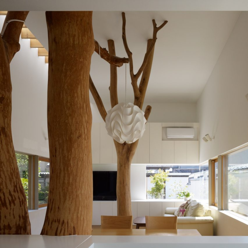 garden-tree-house-hironaka-ogawa-lounge-roundup-pinterest-dezeen-col