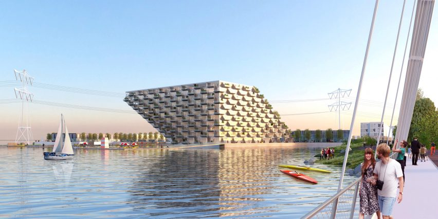 gateway-in-amsterdam-big-and-barcode-architecture-news_dezeen_2364_col_0