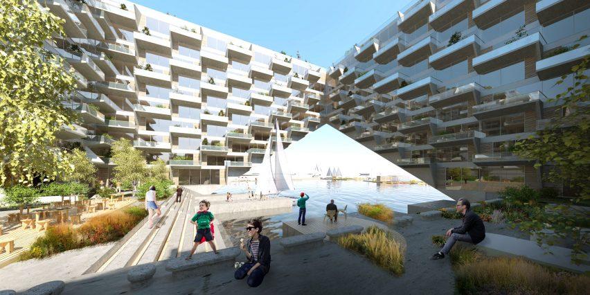 gateway-in-amsterdam-big-and-barcode-architecture-news_dezeen_2364_col_2