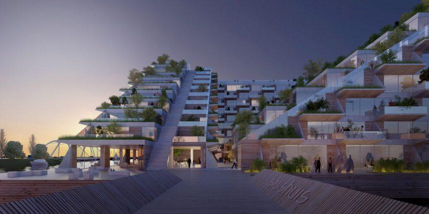 gateway-in-amsterdam-big-and-barcode-architecture-news_dezeen_2364_col_4