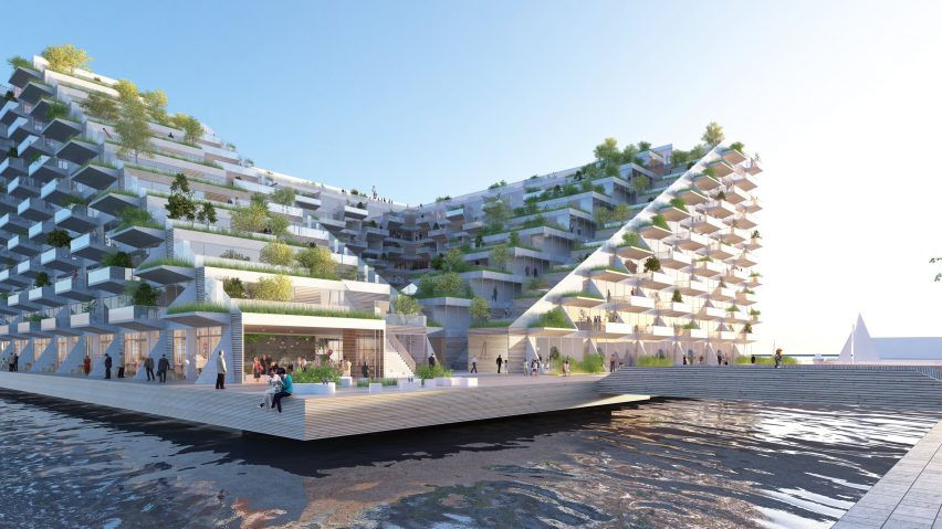 gateway-in-amsterdam-big-and-barcode-architecture-news_dezeen_hero