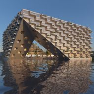 gateway-in-amsterdam-big-and-barcode-architecture-news_dezeen_sqc
