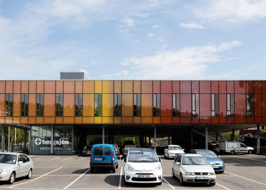 health-notkarnan-wingardh-arkitektkontor-world-architecture-festival_dezeen_1704_ss_1