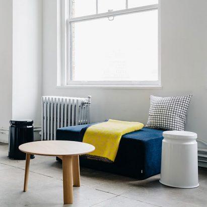 hem-pro-account-online-tool-for-buying-furniture-design_dezeen_sqa