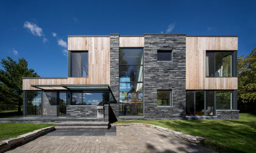 hemmingford-house-architecture-residential-canada_dezeen_2364_col_8