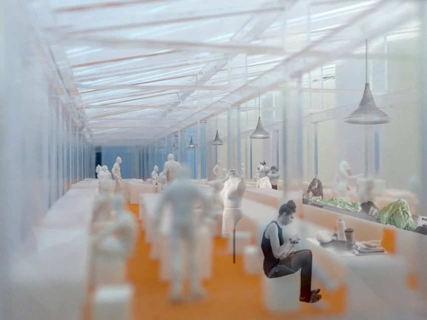 herzog-de-meuron-wins-royal-college-of-art-contest_dezeen_2364_col_1