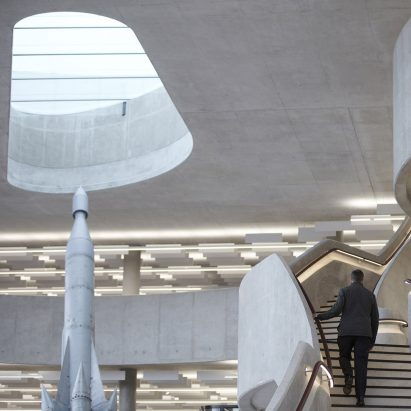 hiscox-office-building-make-architects-york-england-soviet-rocket_dezeen_1568_3