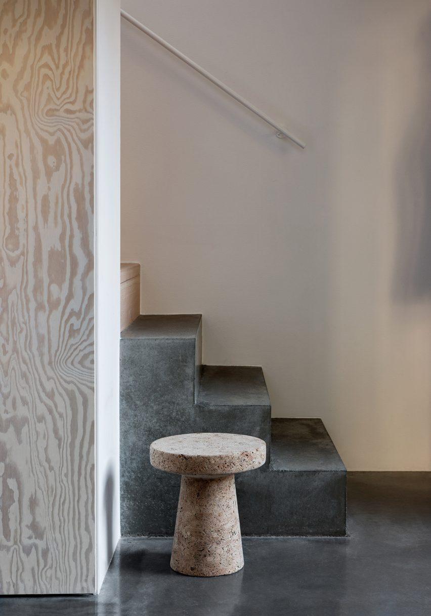 home-of-petrus-palmer-bjorn-forstberg-architecture-sweden_dezeen_2364_col_3
