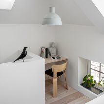 home-of-petrus-palmer-bjorn-forstberg-architecture-sweden_dezeen_sqd