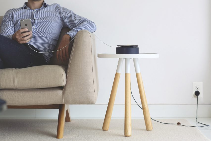 home-revisited-competition-helskini-design-week_dezeen_2364_col_6