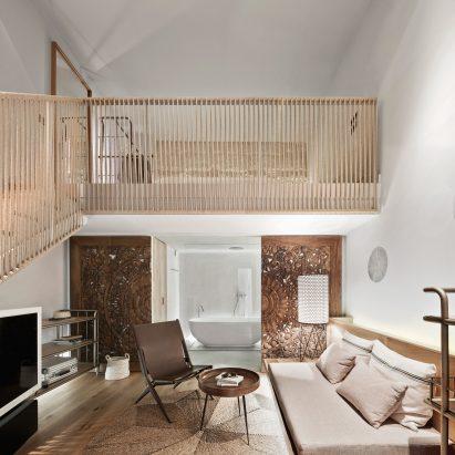 hotels-puro-hotel-palma-de-mallorca-spain-ohlab-inside_dezeen_sq