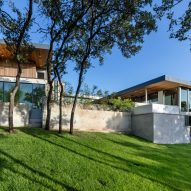 House by Matt Fajkus Architecture