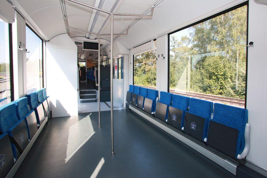 hydroen-fuelled-train-news-design-germany_dezeen_2364_col_9