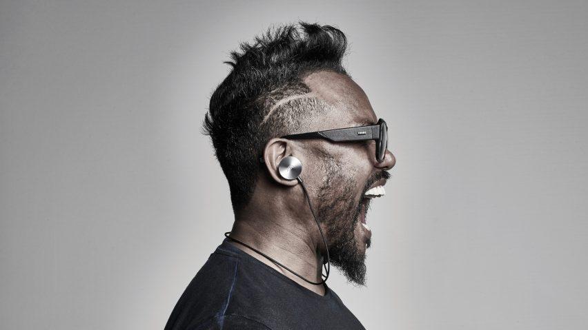 i-am-buttons-headphones-will-i-am-products-design-technology_dezeen_herob