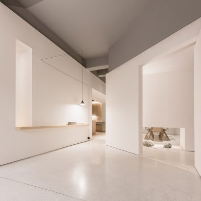 in-and-between-boxes-lukstudio-interiors-atelier-peter-fong-offices-china_dezeen_sq2